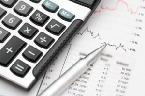 Heemstede-boekhouder biedt ZZP'er vaste prijs